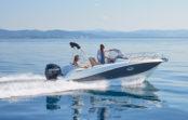 Agiliza la venta de tu barco con algunas mejoras