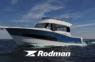Rodman 1290 Evolution: experiencia e innovación en un modelo renovado