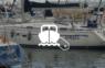 El nombre del barco