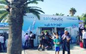 El Salón Náutico de Barcelona cierra con datos positivos