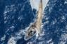 Cómo elegir un velero